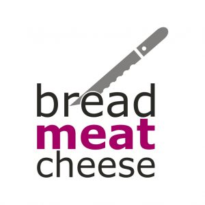 Bread Meat Cheese